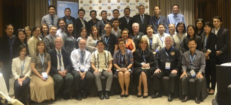 Press Release - Philippine-UK Linkage (Photo 1)