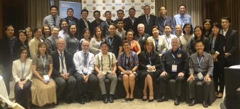 Press Release - Philippine-UK Linkage (Photo 1)