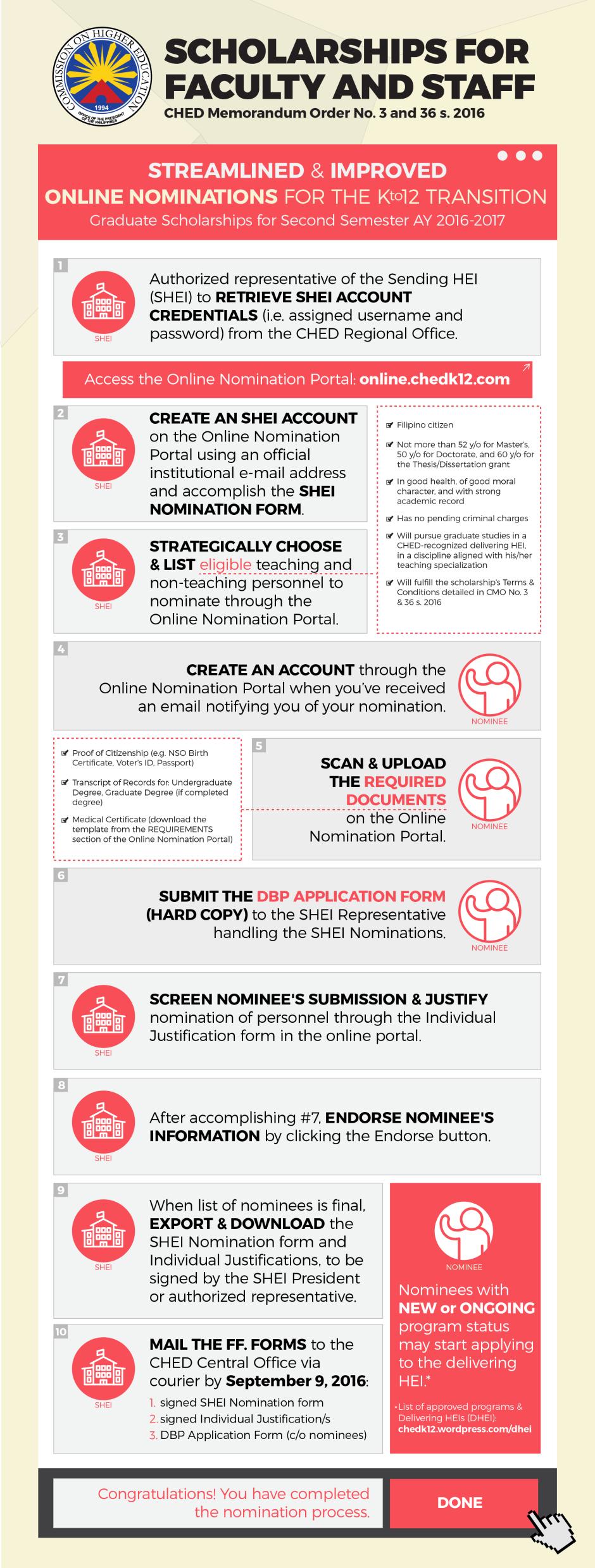 SGS_NominationProcessWebsite_v10-07
