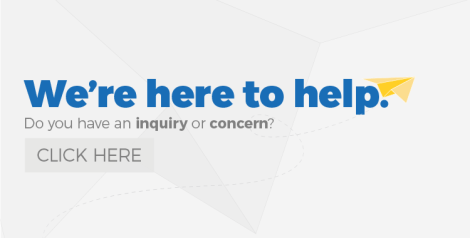 k12_inquiry-form-home-page