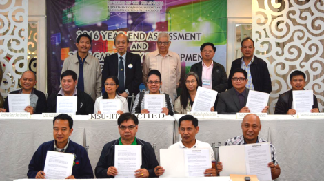 ched-dict-mou2