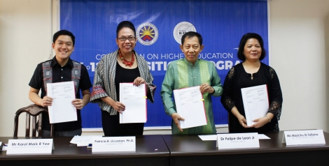 ched-ncca-grants-for-creative-projects-signing_1