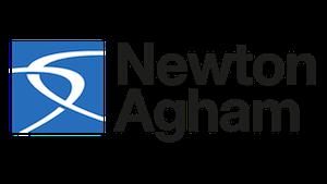 Newton Agham